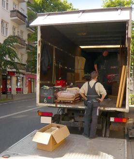 Umzugsunternehmen Sankt Augustin günstige umzugskartons bergisch gladbach umzugsunternehmen für ihren