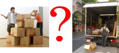 g nstige umzugskartons brandenburg umzugsunternehmen f r ihren umzug. Black Bedroom Furniture Sets. Home Design Ideas